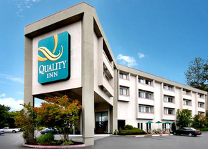 quality-inn-renton